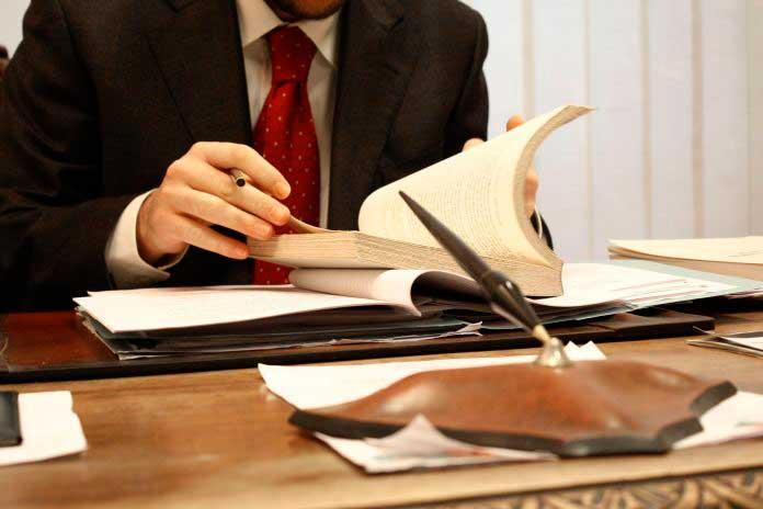 Abogados especialistas en Derecho Civil y herencias  en Santander