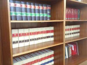 Abogados expertos en derecho bancario en Santander